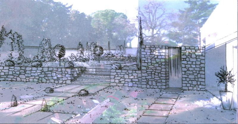 etude paysag re entretien jardin espaces verts cannes On entretien jardin frejus